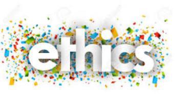 2020-2021 Ethics for Washington CPAs
