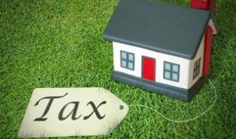 Real Estate Tax Strategies: Cost Recovery, Partial Dispositions, Removal Cost, Int. Deductions, Repairs & Capital Improvements