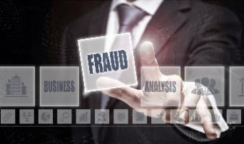Comprehensive Guide to Identity Theft with case studies