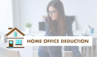 Maximizing Home Office Deduction for 2020 (COVID SPECIAL)