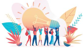 Maintaining a Culture of Innovation and Creativity