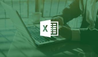 Excel's PivotTables