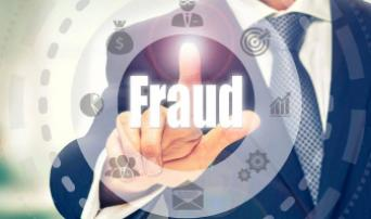 Practical Guide To Fraud including Cash, Inventory & General Frauds (Latest)