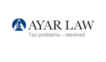 HOW TO ANALYZE YOUR CLIENT'S TAX SITUATION