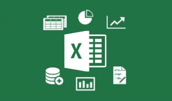 Excel Accountant: What-If Analysis
