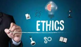 Ethics and Conduct for Arkansas CPAs