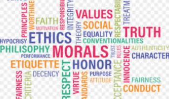 Ethics and Conduct for New Hampshire CPAs