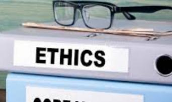 Ethics and Conduct for Illinois CPAs