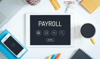Complying with Payroll Laws