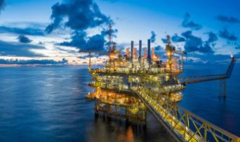 IFRS 6:  Oil, Gas, Mining, and Other Extractive Industries