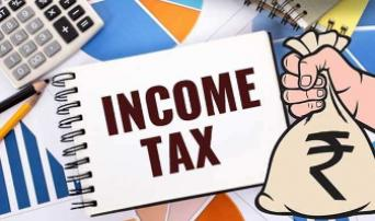 Discharging Income Taxes through Bankruptcy
