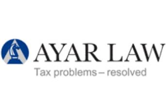 IRS Penalties, Abatements, and Reasonable Cause