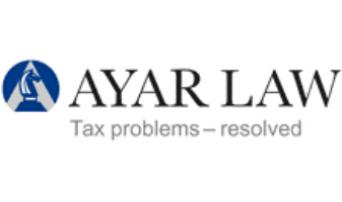 How the IRS Analyzes Taxpayer Finances to Determine Ability to Pay