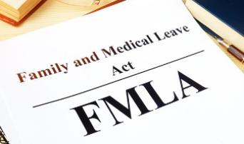 DUTY TO REASONABLY ACCOMMODATE: THE ADA, TITLE VII & FMLA