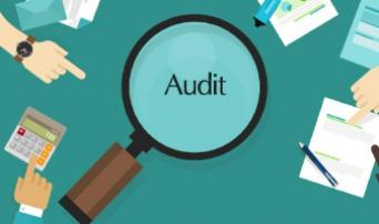 SAS 134 - New AICPA Auditors Report