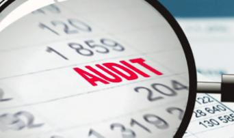 Accounting & Auditing in a COVID World