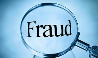 Government Fraud Risks