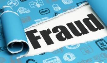Understanding Fraud, The Basics
