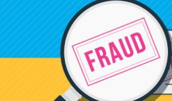 Money Talks – Don't Let it Walk – Prevent & Detect Cash Fraud