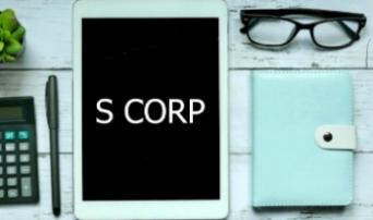 S Corps: Crucial Insights: Why You Should Pick S over C, Traps in S Corp Qualification, and More