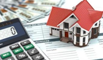 Tax Strategies for Real Estate: Crucial Insights (Part 1): Acquisition and Depreciation Strategies