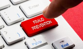 Faces of Fraud: How to Stay Safe From the Latest Threats