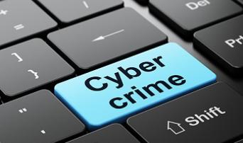 Cybercrime: How to Protect Yourself and Your Business Against the Latest Threats