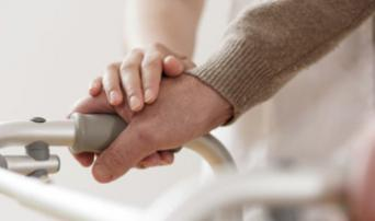 Elder Care Planning: The CPA as a Key Figure
