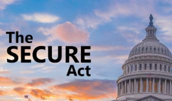 CRITICAL IMPACT OF THE SECURE & CARES ACTS ON YOUR CLIENTS RETIREMENT AND ESTATE PLANS (LATEST 2020)