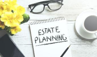 Key Estate Planning Considerations