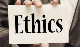 Tax Ethics and Best Practices