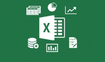 Excel's Data Management Tools - Sorting, Filtering – and a lot more