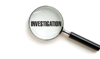Investigations – A Former FBI Agent Tells All