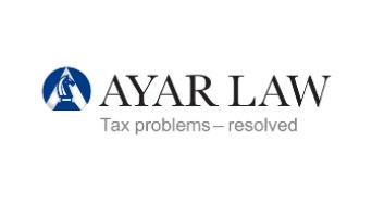 Dealing with Revenue Officers and Payroll Tax Collections