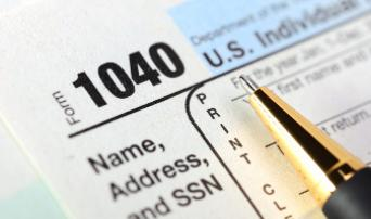 Turn Your 1040 Review Process into a Profit Center This Tax Season