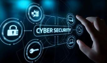 Cybersecurity Essentials for Tax Preparer