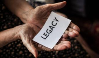 Legal and Financial Strategies For Legacy Planning