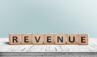 Revenue Recognition for NFPs