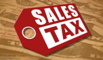 Sales Tax Collection obligations for SaaS providers