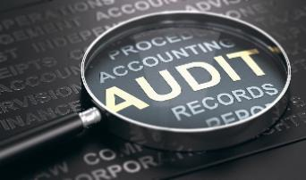 Corporate Accounting & Auditing Best Practices