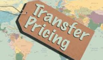 Transfer Pricing and Tax Reform Opportunities