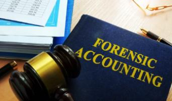 Forensic Accounting Including Preventing and Detecting Fraud in the Post-Covid-19 Pandemic