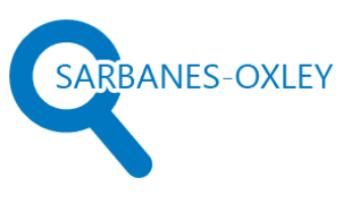 Changes in Sarbanes-Oxley Controls by IFRS