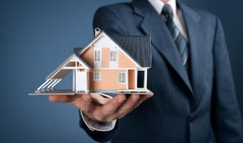 CASH FLOW ANALYSIS-PERSONAL, BUSINESS, REAL ESTATE