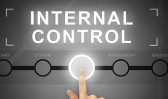 Internal Controls for Businesses