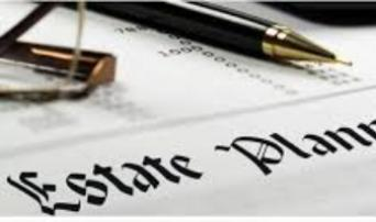 ESTATE PLANNING FOR IRAS PAYABLE TO TRUSTS AFTER THE SECURE ACT