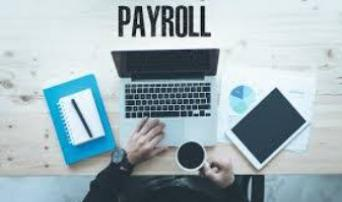 TAX UPDATES LATEST (BUSINESS & PAYROLL)