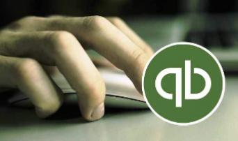 QuickBooks Online Hacks