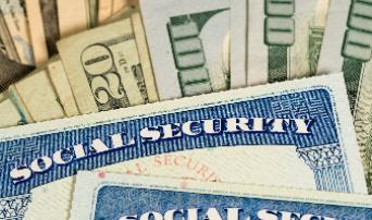 Savvy Social Security Planning: All You Need to Know About Social Security Claiming Strategies