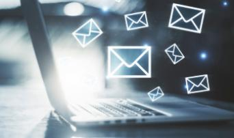Taming the E-mail Beast:  Key Strategies for Managing Your E-mail Overload
